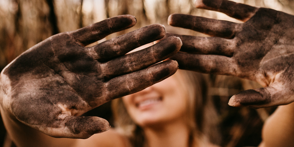 Getting your Hands Dirty - Pick a Project!
