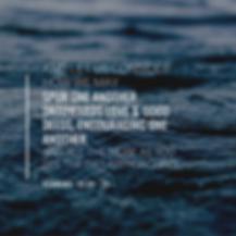 Serene Seas Instagram Post.png