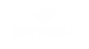 KnockbainFreeChurch_logo_full_white.png