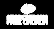 KnockbainFreeChurch_logo_full_white.png