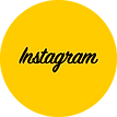 instagram_gold.png
