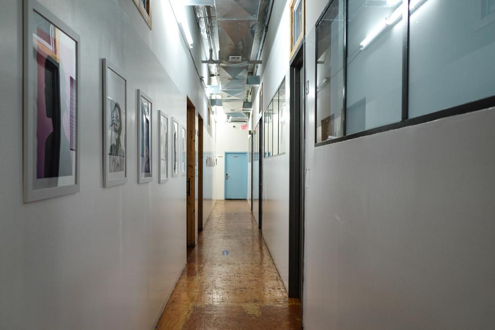 My Hub Studios