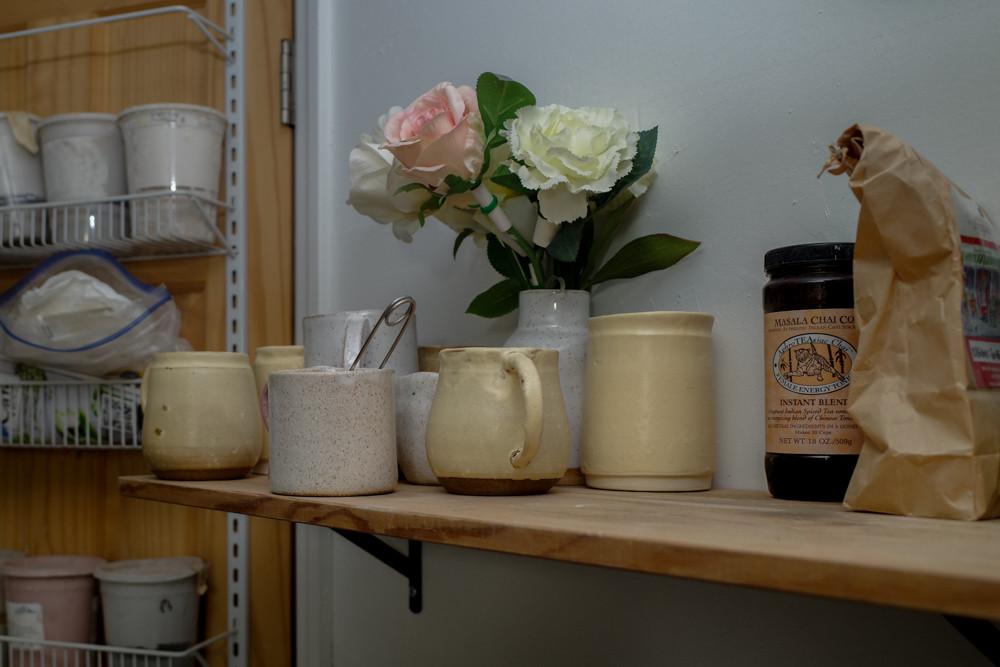 Centerpoint Ceramics