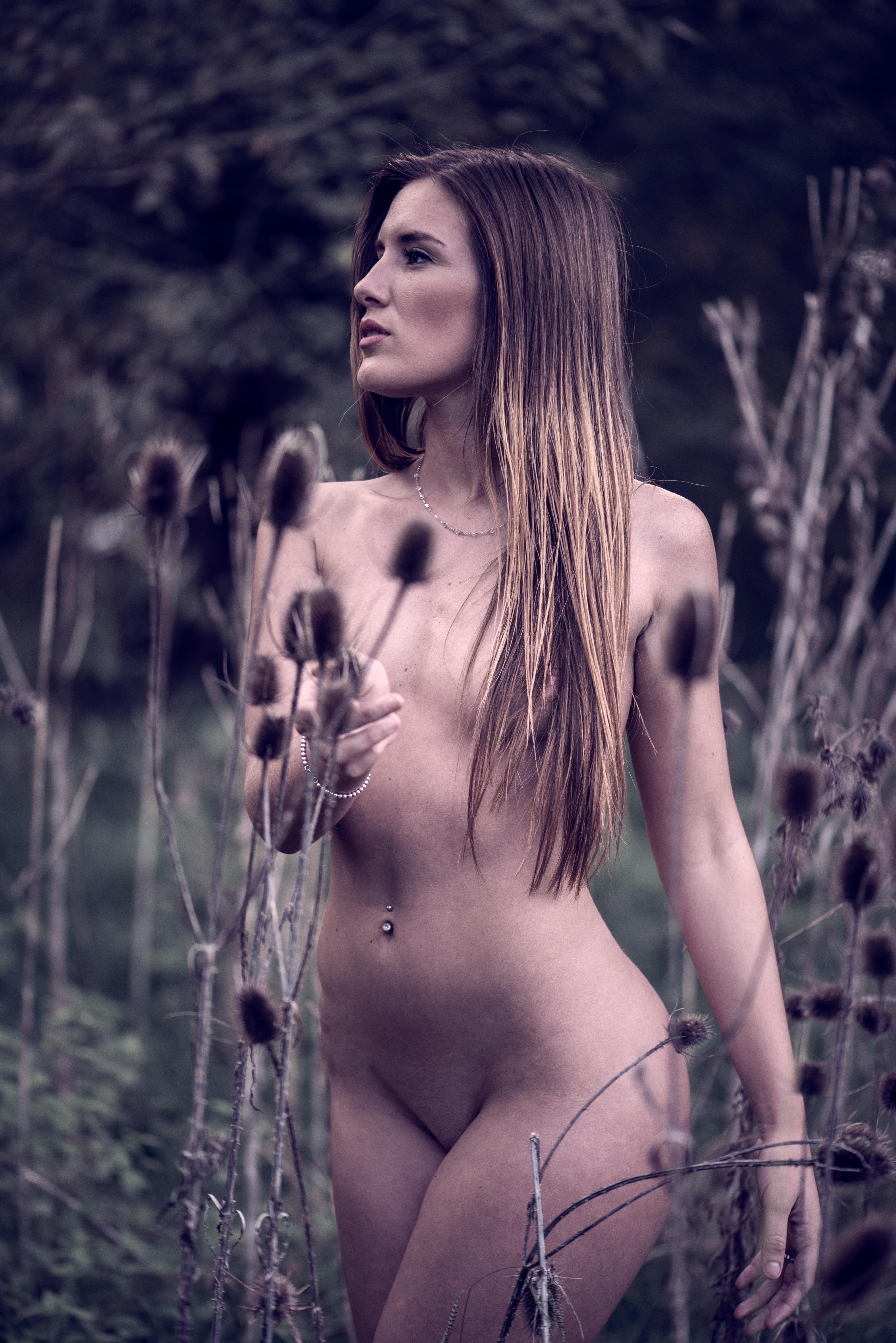 Katerine Brasich