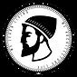 sherv logo FINAl final backless 2.png