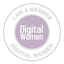 Digital Women.jpg