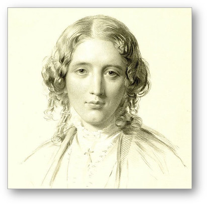 Anne-Isabella Milbanke