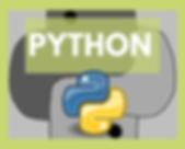 PythonOption.png