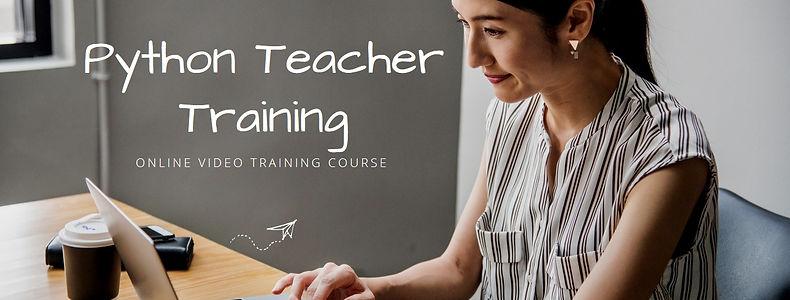 Python Training Banner.jpg