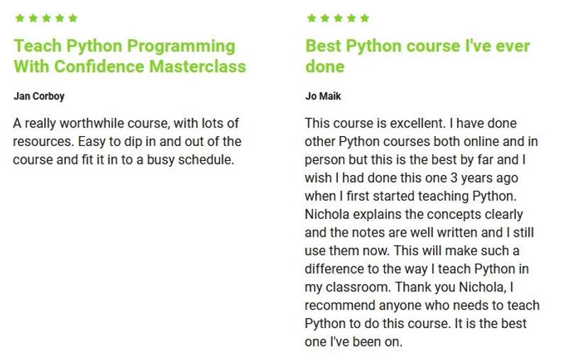 Python Training Reviews.jpg