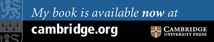 Python Programming Book Banner.jpg