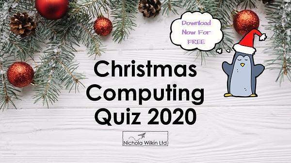 Christmas Quiz 2020 T.jpg
