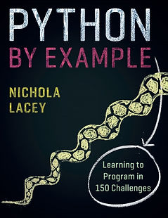 PythonByExampleCover.jpg