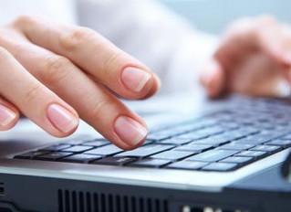GCSE Computing NEA rule changes