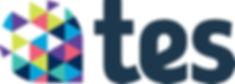 TES Logo.jpg