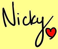 Nicky Yellow.jpg