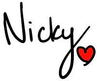 Nicky White.jpg