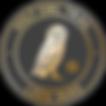 hot-plaque-12-400x400_orig.png