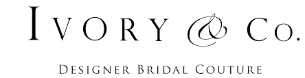Ivory and Co Logo