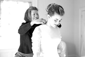 Henrietta Couture Bridal Gown Bride_edit
