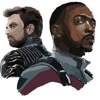 Sam and Buckey .jpg