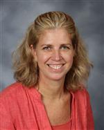 Teacher Spotlight: Mrs. Kristensen