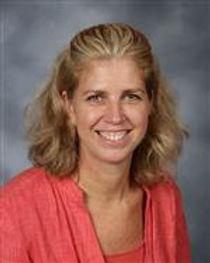 Mrs. Kristensen Picture.jpg