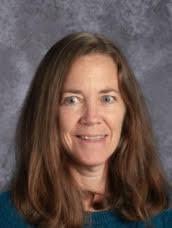 Teacher Spotlight: Sra. Bradley