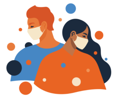 New May 2021 CDC Mask Guidelines Cause Confusion