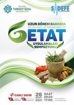 afiş (2).jpg