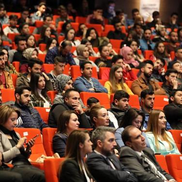 Genç İSG Gaziantep (1).jpeg
