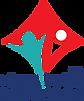 YU+Logo.png