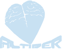 Sağlık ve Sosyal Hizmetler Dernekleri Federasyonu