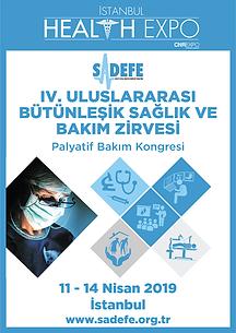 afiş - Kopya.png