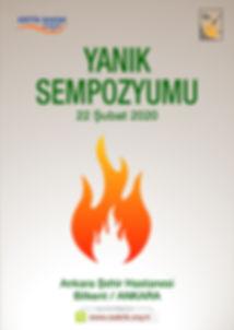 Yanık_Sempozyumu_Ankara.jpg