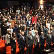 Genç İSG Gaziantep (8).jpeg