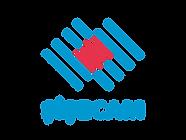 Sisecam_Logo.png