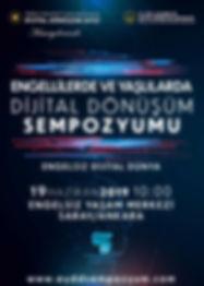 dijitalDonusumAfis-1-RGBunLow-01.jpg