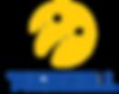 Turkcell-Yeni-Logo-Dikey.png
