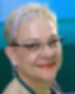 Prof Dr Melissa Mercadal Brotons -  Evre