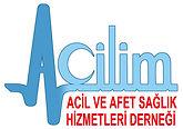 acilim,.jpg