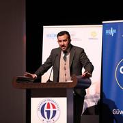 Genç İSG Gaziantep (5).jpeg