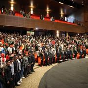 Genç İSG Gaziantep (11).jpeg