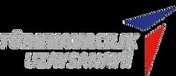 752x395-tai-logo-ve-kurumsal-kimligini-y