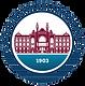 sağlık bilimleri logo.png