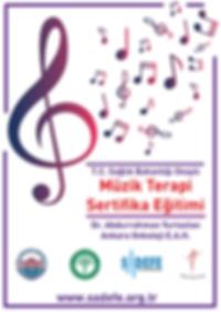 Müzik_Terapi_Sertifika_Eğitimi_-_Kopya.p