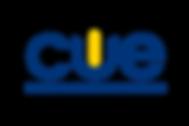 CUE-logo.png