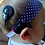 Thumbnail: Cochlear Implant Compatible: Girls -Velcro