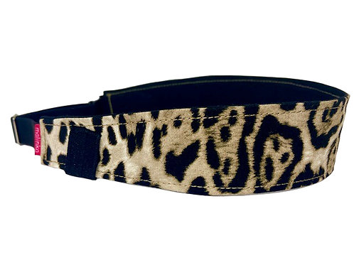 Animal Print -Leopard
