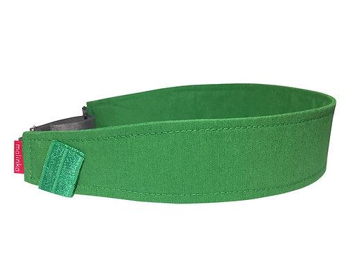 Light Green Band